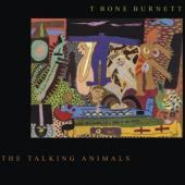 Burnett, T-Bone - Talking Animals
