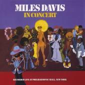 Davis, Miles - Miles Davis In Concert (2CD)