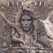 Vai, Steve - Seventh Song