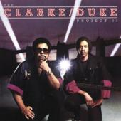 Clarke, Stanley/George Du - Clarke/Duke Project Ii