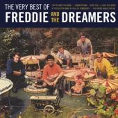Freddie & The Dreamers - Very Best Of