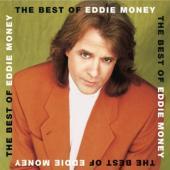 Money, Eddie - Best Of