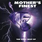 Mother'S Finest - Very Best Of...