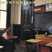 Marsalis, Wynton - Black Codes (From The Underground)