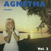 Faltskog, Agnetha - Agnetha Faltskog Vol.2