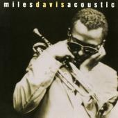 Davis, Miles - This Is Jazz Vol. 8:Acoustic