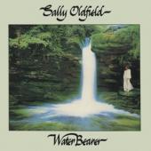 Oldfield, Sally - Water Bearer