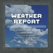 Weather Report - Columbia Albums 1976-1982/The Jaco Years (6CD)