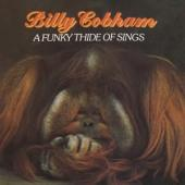 Cobham, Billy - A Funky Thide Of Sings