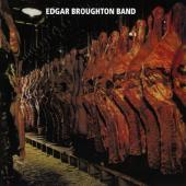 Broughton, Edgar -Band- - Edgar Broughton Band (Third Album Also Known As 'The Meat Album')