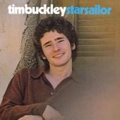 Buckley, Tim - Starsailor (Sixth Studio Album Incl' Song To The Siren)