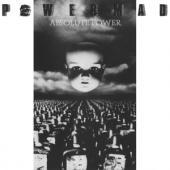 Powermad - Absolute Power (Masterpiece By Legendary Minneapolis Metal)