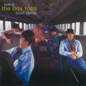 Box Tops - Best Of...Soul Deep (Incl.The Letter, Cry Like A Baby & Soul Deep)