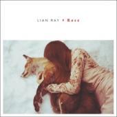 Lian Ray - Rose (LP)