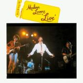 Modern Lovers - Live (LP)