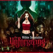 Within Temptation - Unforgiving (2LP)