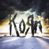 Korn - Path Of Totality (LP)