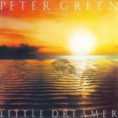 Green, Peter - Little Dreamer LP