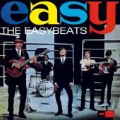 Easybeats - Easy (LP)