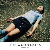 Wannadies - Bagsy Me LP