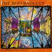 Boo Radleys - Everything'S Alright Forever (LP)