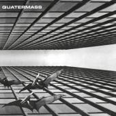 Quatermass - Quatermass (LP)