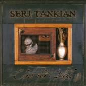 Tankian, Serj - Elect The Dead (2LP)