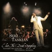 Tankian, Serj - Elect The Dead Symphony (2LP)