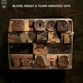 Blood, Sweat & Tears - Greatest Hits (LP)