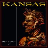 Kansas - Masque (LP)