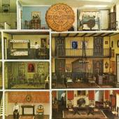 Cale, John & Terry Riley - Church Of Anthrax (LP)