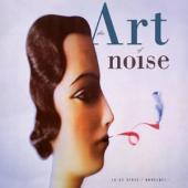 Art Of Noise - In No Sense? Nonsense! 2LP