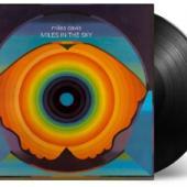 Davis, Miles - Miles In The Sky LP