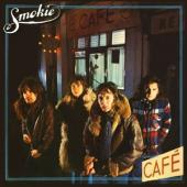 Smokie - Midnight Cafe 2LP