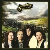 Smokie - Changing All The Time 2LP