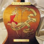 Golden Earring - Fully Naked 3LP