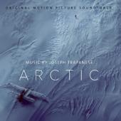 Ost - Arctic 2LP
