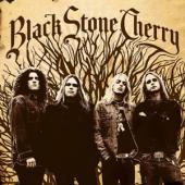 Black Stone Cherry - Black Stone Cherry (LP)
