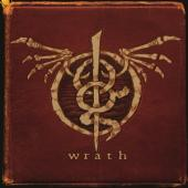 Lamb Of God - Wrath (LP)
