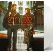 Ost - Once LP