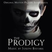 Ost - Prodigy LP