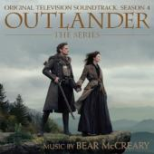 Ost - Outlander 4 (2LP)