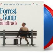 Ost - Forrest Gump 2LP