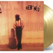 Keb'Mo' - Keb'Mo' (LP)