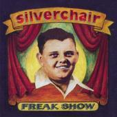 Silverchair - Freak Show (LP)