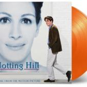 Ost - Notting Hill LP