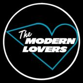 Modern Lovers - Modern Lovers LP