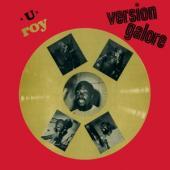 U Roy - Version Galore (LP)