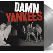 Damn Yankees - Damn Yankees LP