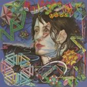 Rundgren, Todd - A Wizard, A True Star (LP)